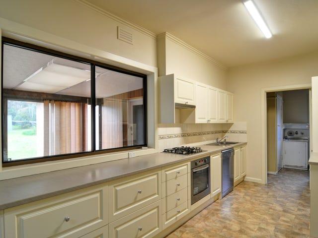 45 Grenfell Road, Mount Waverley, Vic 3149