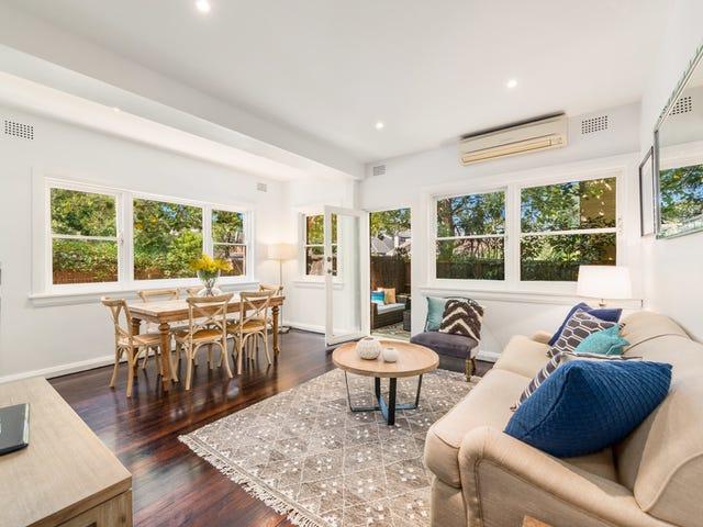 1/17 Doohat Avenue, North Sydney, NSW 2060