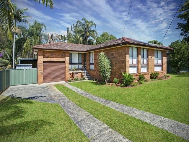 20 Cottam  Road, Wyongah, NSW 2259