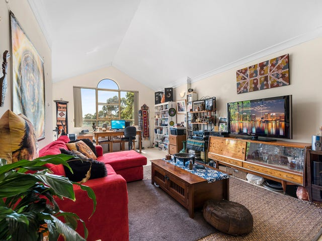 55/18 Cecilia Street, Marrickville, NSW 2204
