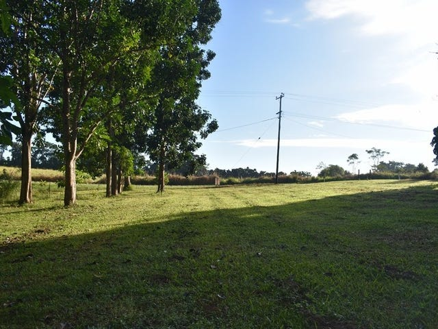 Lot 10 Boyett Road, Mission Beach, Qld 4852