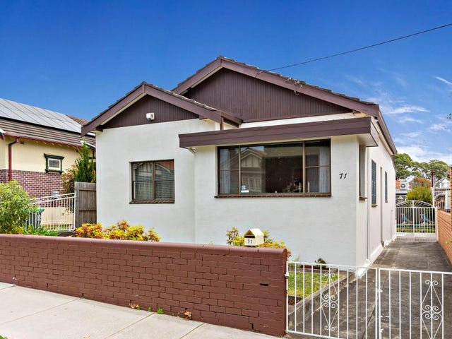 71 Holden Street, Ashfield, NSW 2131