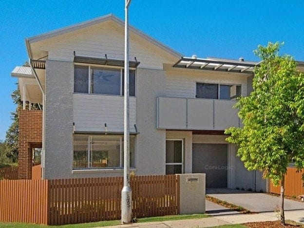 49 Freshwater Road, Rouse Hill, NSW 2155