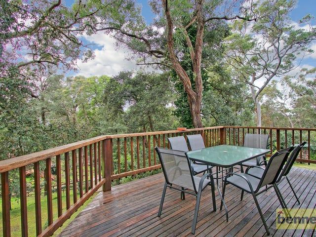 13 Waratah Street, Bowen Mountain, NSW 2753