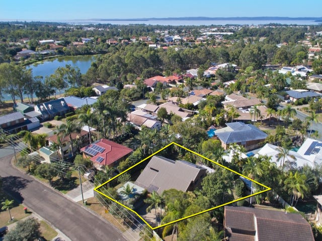 6 Hock Street, Thornlands, Qld 4164