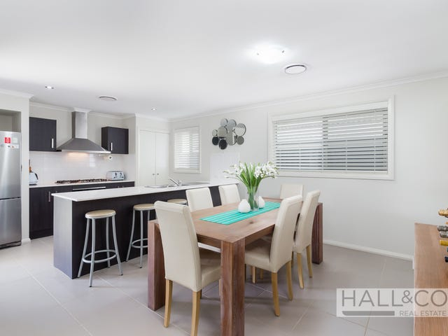 27 Forestwood, Glenmore Park, NSW 2745