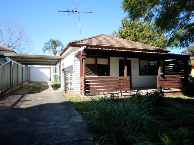 39 McGirr Street, Padstow, NSW 2211