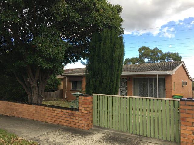 30 Elder Street, Watsonia, Vic 3087