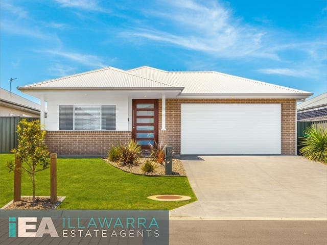 19 Bayview Avenue, Haywards Bay, NSW 2530