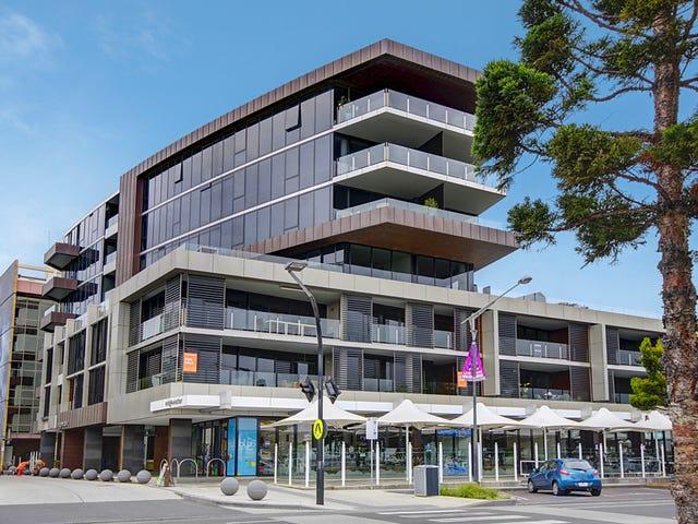 105/6-8 Eastern Beach Road, Geelong, Vic 3220