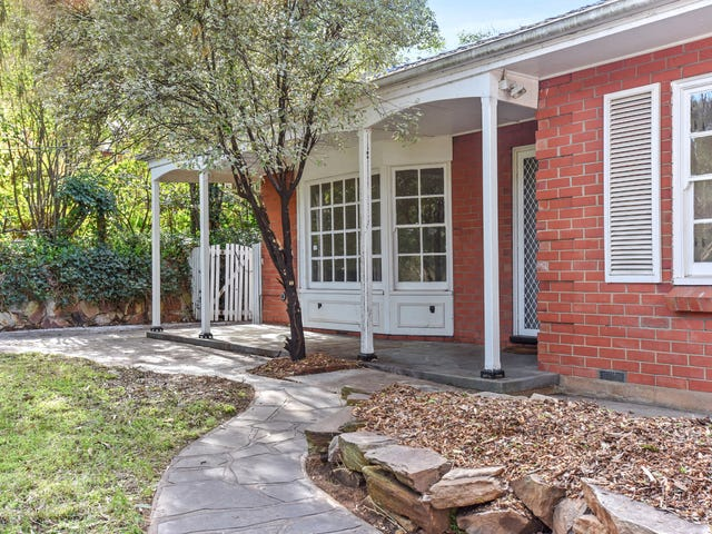 43 Lindsay Terrace, Belair, SA 5052