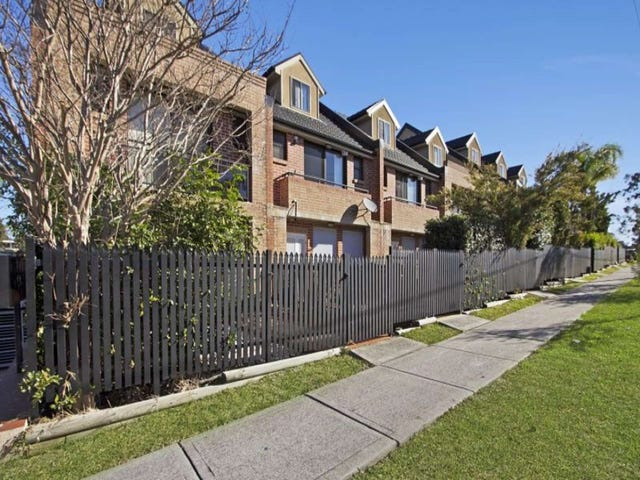 3/24-28 Cleone Street, Guildford, NSW 2161