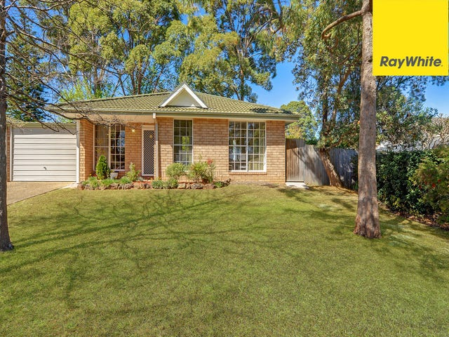 12/55 Pennant Parade, Epping, NSW 2121