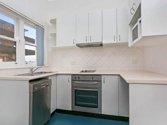 1A/272 Birrell Street, Bondi, NSW 2026