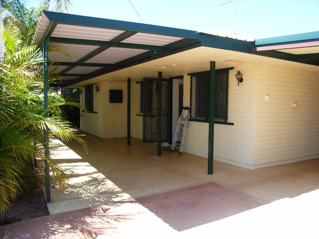 6 Hutton Court, Nickol, WA 6714