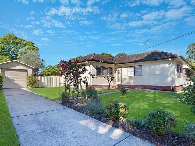 590 George Street, South Windsor, NSW 2756