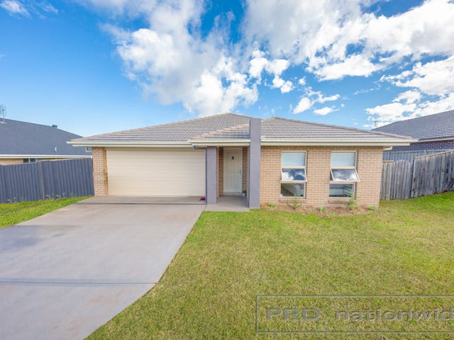 24 Kite Street, Aberglasslyn, NSW 2320