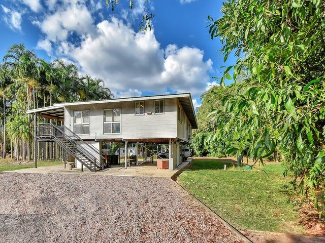 170 Hillier Road, Howard Springs, NT 0835