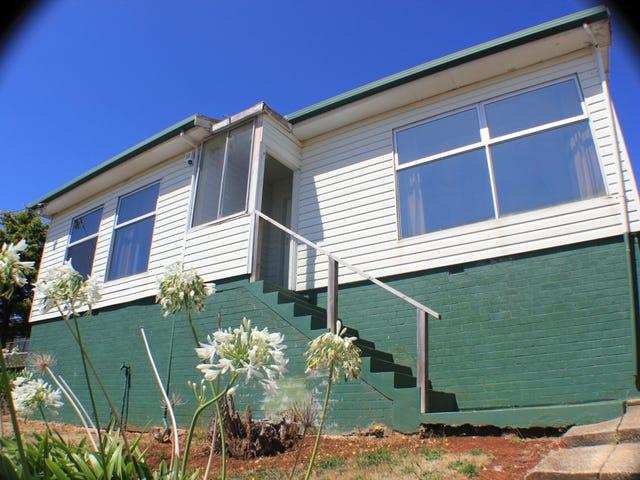 97 View Road, Montello, Tas 7320