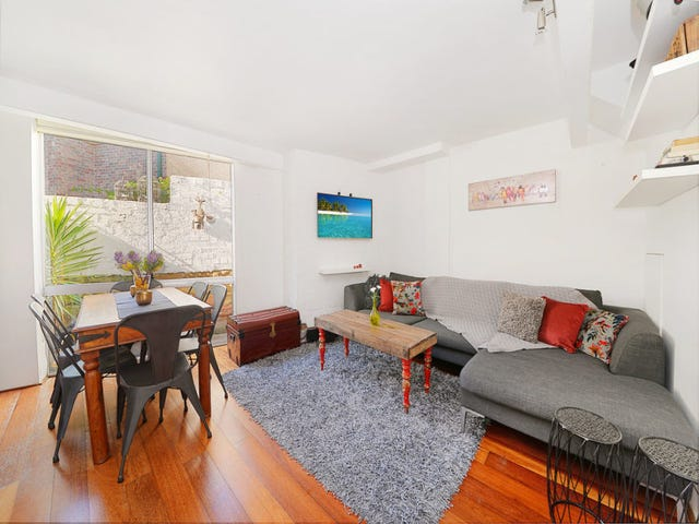 1/12B Foley Street, Darlinghurst, NSW 2010
