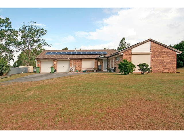 500-504 New Beith Road, New Beith, Qld 4124