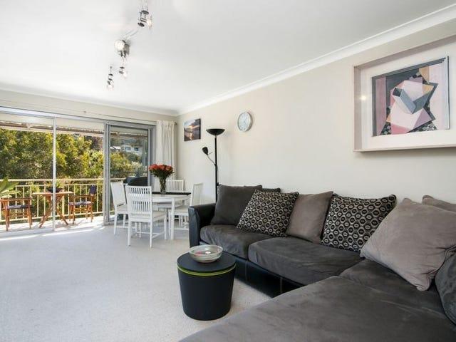 12/91 Foamcrest Avenue, Newport, NSW 2106