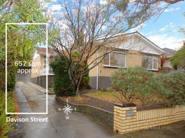 4 Davison Street, Mount Waverley, Vic 3149