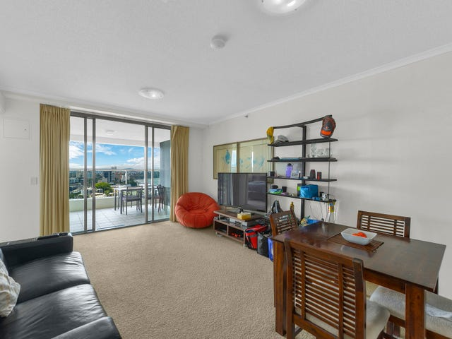 174/82 Boundary Street, Brisbane City, Qld 4000