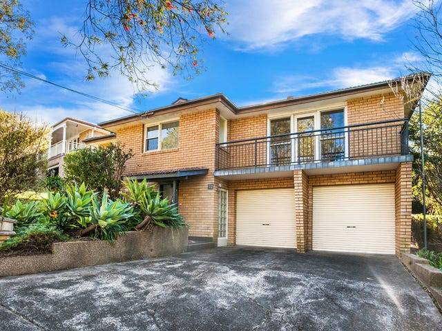 22 Gellatly Avenue, Figtree, NSW 2525