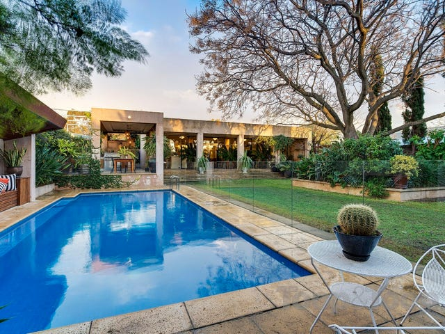 Houses for sale in adelaide sa 5000 page 2 realestate for 108 north terrace adelaide sa 5000