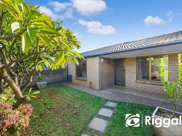 3/16 Staffa Street, Broadview, SA 5083