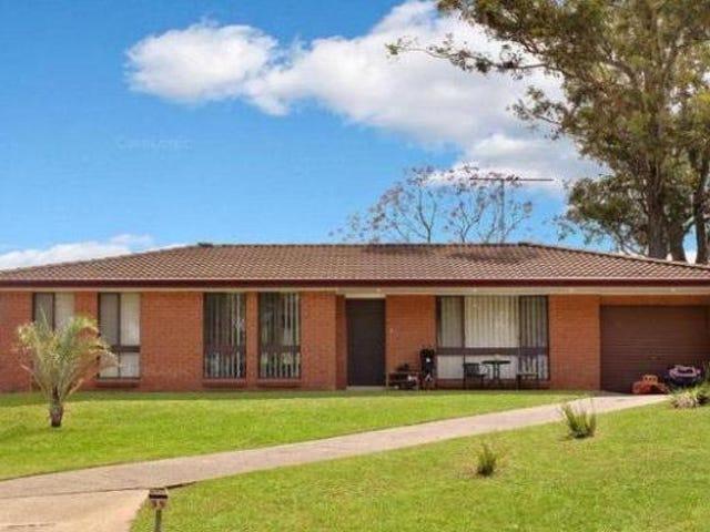 35 Glennie Street, Colyton, NSW 2760