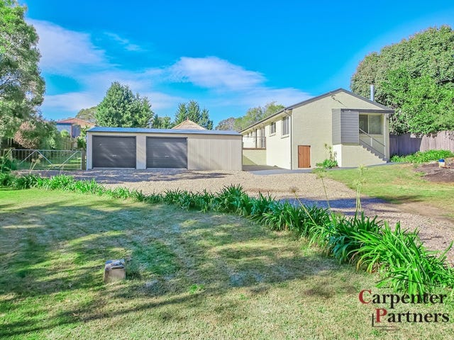 12 Links Avenue, Yerrinbool, NSW 2575