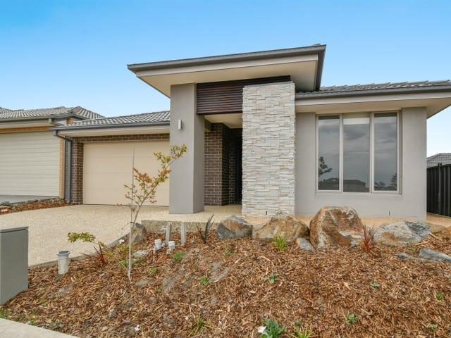 13 Orange Road, Kalkallo, Vic 3064