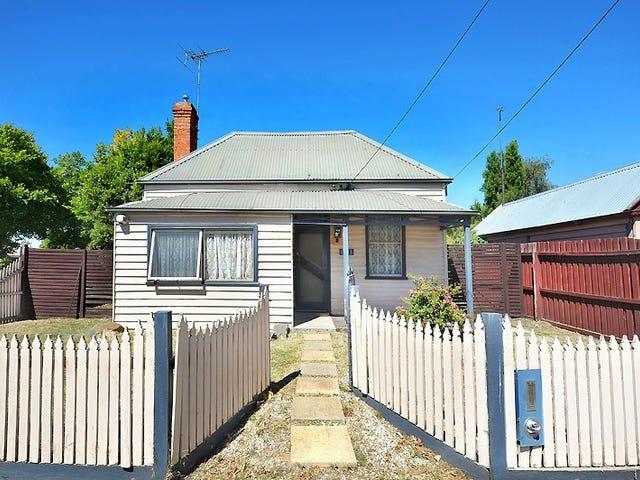 601 Sebastopol Street, Ballarat, Vic 3350