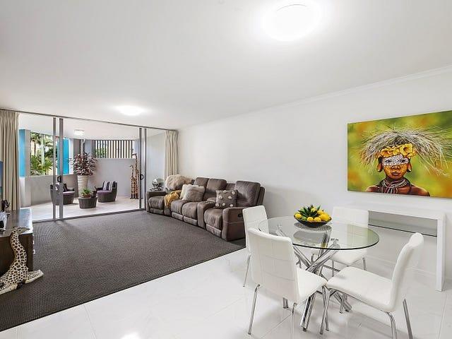 216/67 William Street, Port Macquarie, NSW 2444