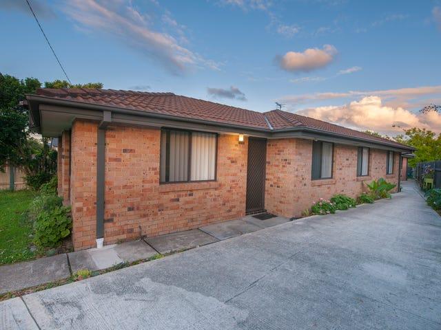 129 Stewart Avenue, Hamilton South, NSW 2303