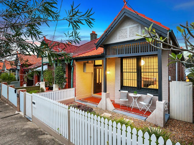 59 Albany Road, Stanmore, NSW 2048