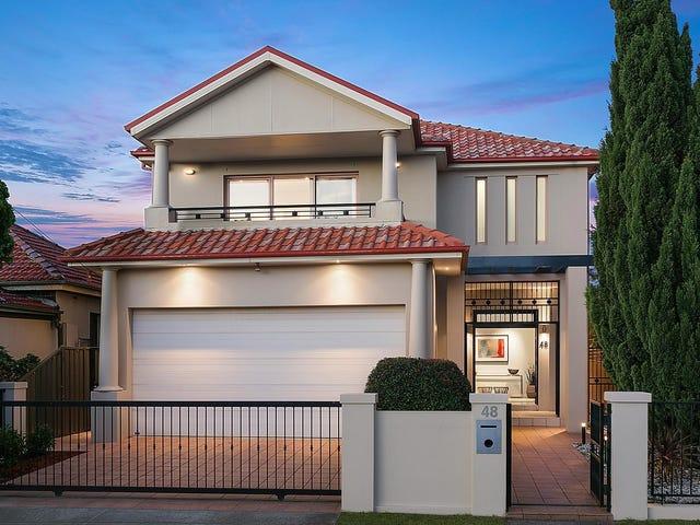 48 Harold Street, Matraville, NSW 2036
