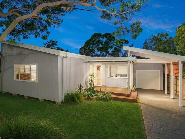 64 Dampier Boulevard, Killarney Vale, NSW 2261