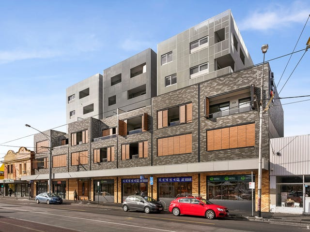 110/808-818 Sydney Road, Brunswick, Vic 3056