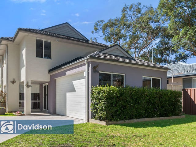 102 St George Crescent, Sandy Point, NSW 2172
