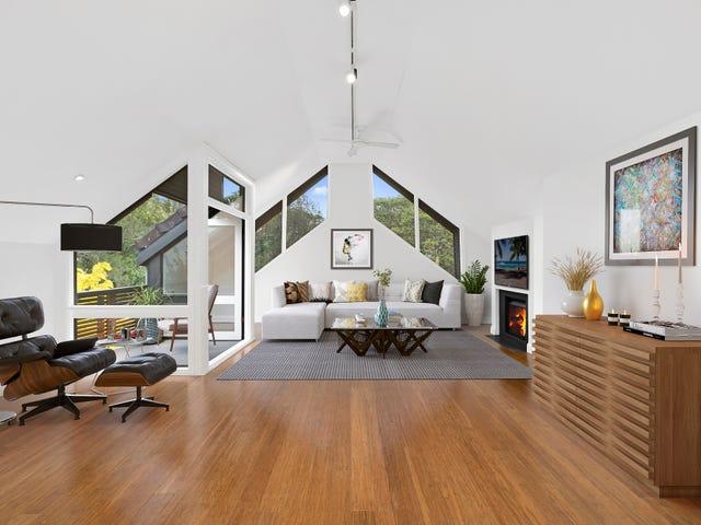12 Russell Street, Woollahra, NSW 2025