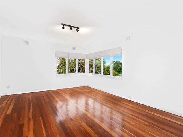 1/16 Church Street, Hunters Hill, NSW 2110
