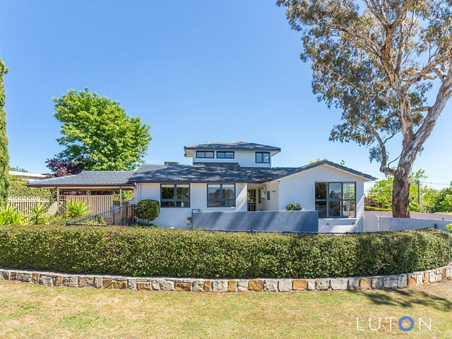 30 Investigator Street, Red Hill, ACT 2603