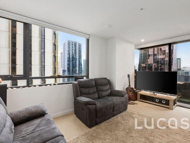 2808/80 A'Beckett Street, Melbourne, Vic 3000