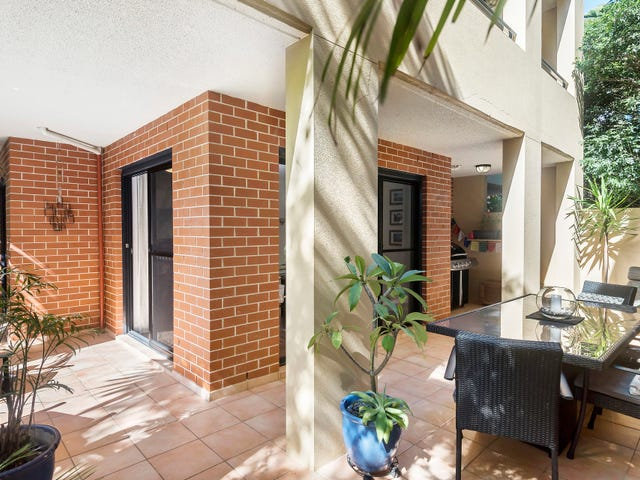 3/30-34 Gordon Street, Manly Vale, NSW 2093