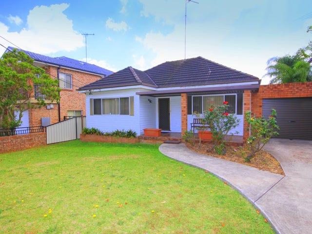 7 Verbena Avenue, Bankstown, NSW 2200