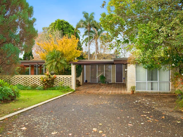 27 Collins Road, St Ives, NSW 2075