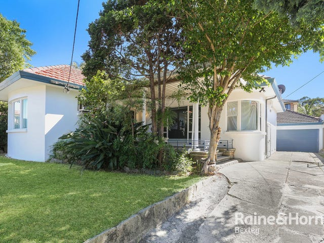 444 Bexley Road, Bexley, NSW 2207